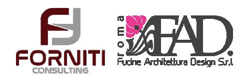 forniti-consulenza-fad-architettura-roma1